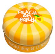 gloss-labial-agatha-ruiz-de-la-prada-peach-on-earth-kiss-me