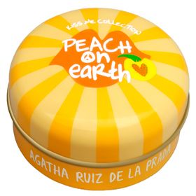 gloss-labial-agatha-ruiz-de-la-prada-peach-on-earth-kiss-me