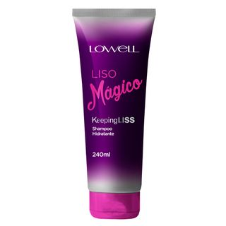 lowel-liso-magico-shampoo-hidratante1