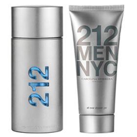 carolina-herrera-212-men-nyc-kit-eau-de-toilette--locao-pos-banho