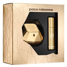 paco-rabanne-lady-million-kit-eau-de-parfum-travel-size1