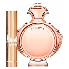 paco-rabanne-olympea-kit-eau-de-parfum-trave