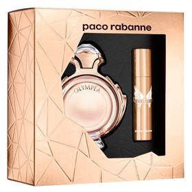 paco-rabanne-olympea-kit-eau-de-parfum-travel