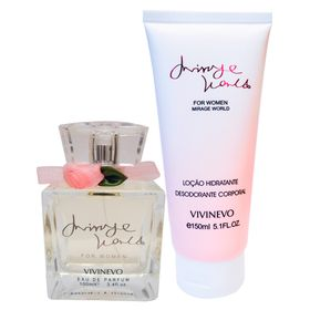 vivinevo-mirage-world-kit-eau-de-parfum-locao-corporal-caixa