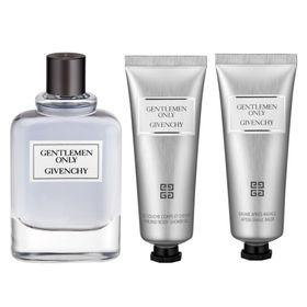 givenchy-gentlemen-only-kit-eau-de-toilette-gel-de-banho-locao-pos-banho1