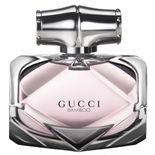 bamboo-gucci-perfume-feminino-eau-de-parfum1