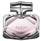 bamboo-gucci-perfume-feminino-eau-de-parfum3