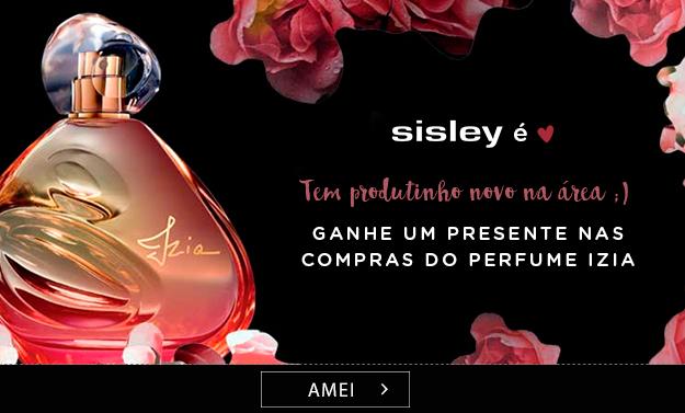 sisley 18.05