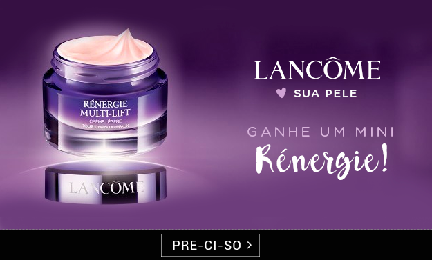 lancome18.05