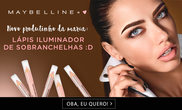maybelline-18.05