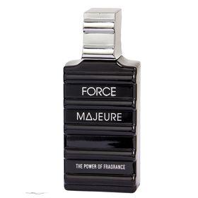 force-majeure-jacques-bogart-perfume-masculino-eau-de-toilette