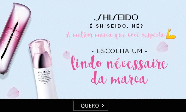 shiseido2205