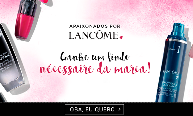 lacome2205