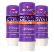 aussie-3-minute-miracle-smooth-kit-de-mascara-de-hidratacao
