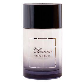 l-homme-new-brand-perfume-masculino-eau-de-toilette