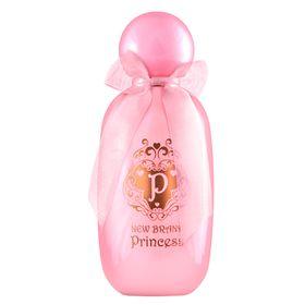 prestige-princess-dreaming-new-brand-perfume-feminino-eau-de-parfum