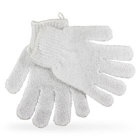 luva-esfoliante-oceane-exfolianting-gloves1