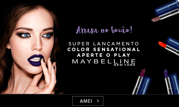 maybelline25.05