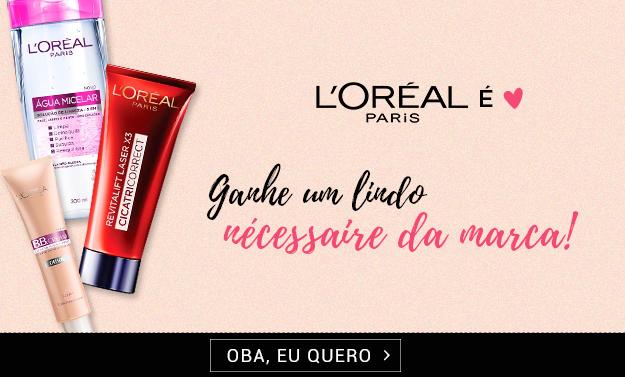 loreal2505