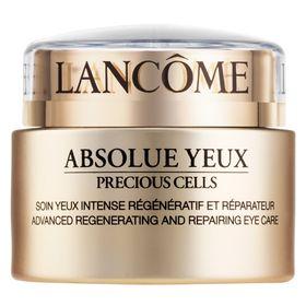 tratamento-anti-idade-para-olhos-lancome-absolue-precious-cells-yeux2