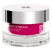 creme-antirrugas-givenchy-smile'n-repair-wrinkle-expert1
