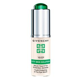 rejuvenescedor-para-contorno-dos-olhos-givenchy-vax'in-city-skin-solution-serum