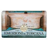 emozioni-in-toscana-aguas-termais-nesti-dante-sabonete-perfumado-em-barra