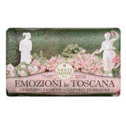 emozioni-in-toscana-jardim-florido-nesti-dante-sabonete-perfumado-em-barra