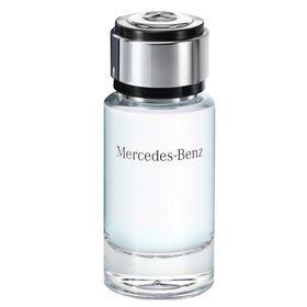mercedes-benz-eau-de-toilette-mercedes-benz-perfume-masculino