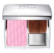blush-dior-rosy-glow-spring