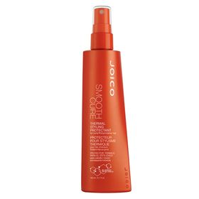 joico-smooth-cure-thermal-style-protetor-termico