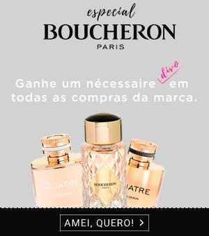 boucheron-2905