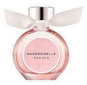 mademoiselle-rochas-perfume-feminino-eau-de-parfum1