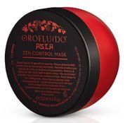 orofluido-asia-zen-control-mascara-de-hidratacao
