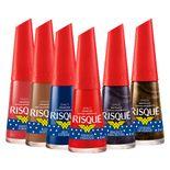 risque-mulher-maravilha-kit-amazona-poderosa-azul-estrelado-nude-importal-vermelho-maravilha-bracelete-indistrutivel-dourado-verdade1
