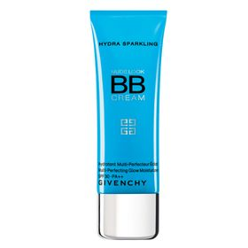 Hydra-Sparkling-Nude-Look-BB-Cream-Givenchy-Base-Facial