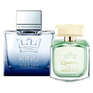 antonio-banderas-king-of-seduction-queen-of-seduction-kit-perfume-masculino-perfume-feminino