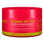 richee-professional-desmaio-dos-fios-nano-btx-mascara-capilar3