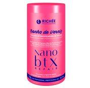 richee-professional-banho-de-verniz-nano-btx-mascara-capilar3