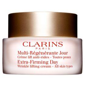 creme-antirrugas-clarins-firming-day-cream