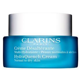 hidratante-facial-clarins-hydraquench-cream