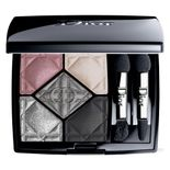 sombra-dior-diorshow-5-couleurs