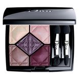 sombra-dior-diorshow-5-couleurs4