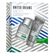 united-dreams-benetton-aim-high-kit-eau-de-toilette-locao-pos-banho