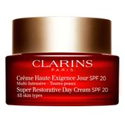 rejuvenescedor-facial-clarins-super-restorative-day-cream