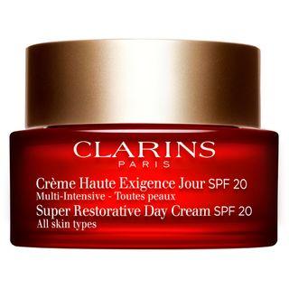 rejuvenescedor-facial-clarins-super-restorative-day-cream
