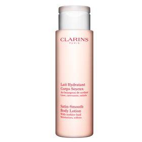 hidratante-corporal-clarins-satin-smooth-body-lotion