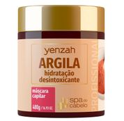 yenzah-spa-do-cabelo-argila-mascara-capilar