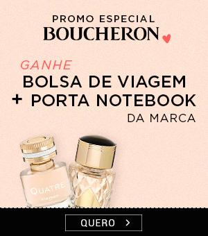 boucheron0906