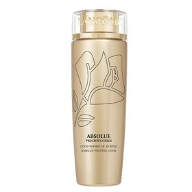 hidratante-facial-lancome-absolue-precious-cells-lotion